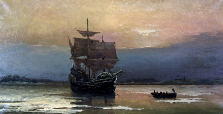This Day In History, September 6th, 2019 – Setting Sail