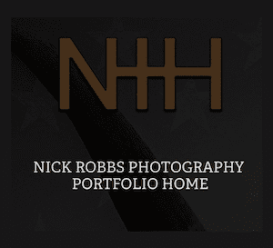 Nick Robbs Photography