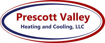 Prescott Valley heating and cooling
