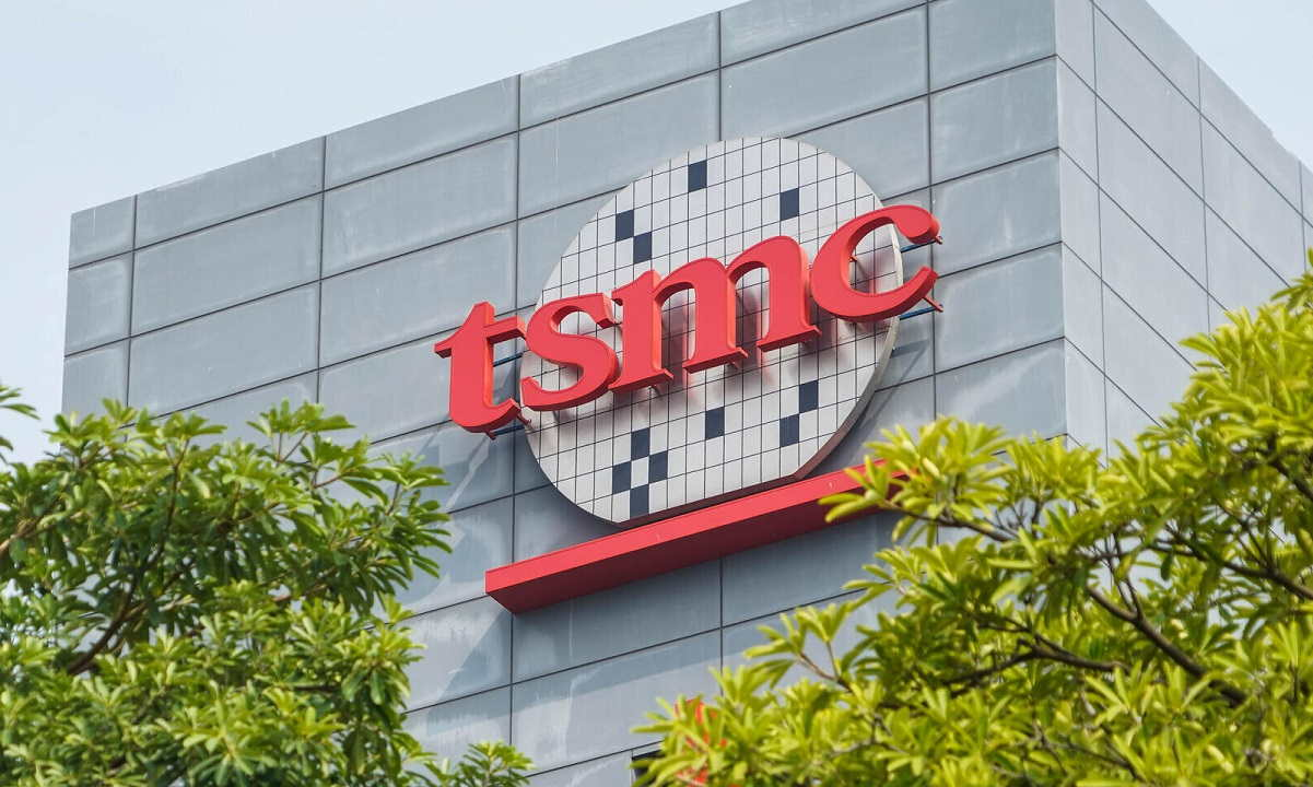 Governor Ducey Announces Global Industry Leader TSMC To ...