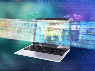 Governor Ducey Signs Legislation To Expand Broadband