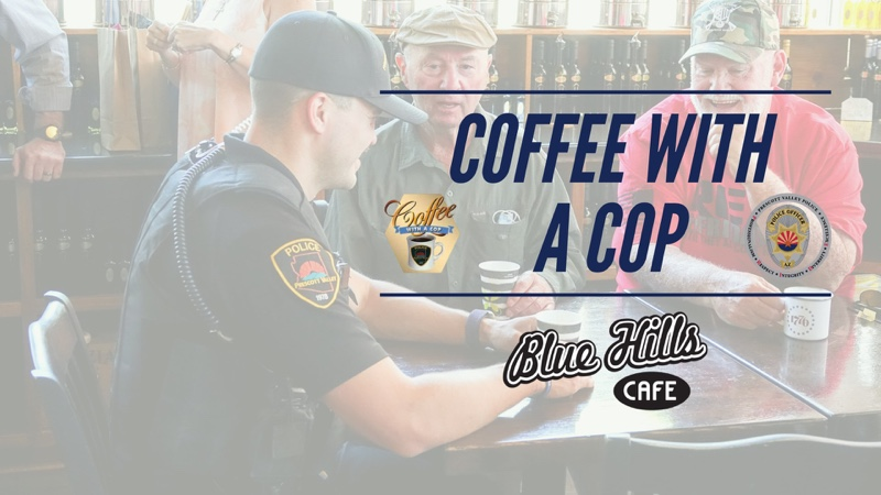 Coffee-with-a-cop-blue-hills