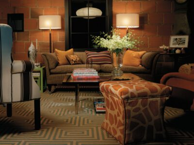 How to Enhance Your Life and Home with Lighting